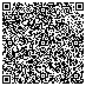 QR-код с контактной информацией организации УКРРОСХИМ, СЕЛЬСКОХОЗЯЙСТВЕННОЕ ЧП