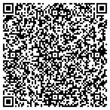 QR-код с контактной информацией организации ДЕТСКИЙ САД № 2338