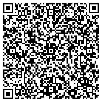 QR-код с контактной информацией организации СТРОЙСЕЛМИ-ЛТД, ООО