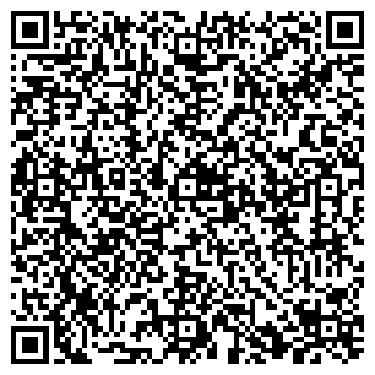 QR-код с контактной информацией организации АЛЬФА-КАБЕЛЬ, ООО