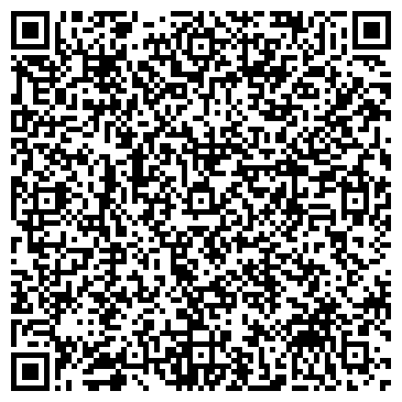 QR-код с контактной информацией организации ИМЭКСБАНК, АКБ, СУМСКОЙ ФИЛИАЛ