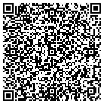 QR-код с контактной информацией организации СПЕКТР-АС, НПК, ЧП