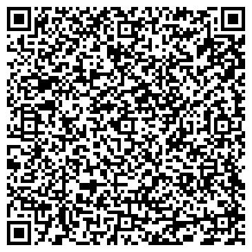 QR-код с контактной информацией организации СтальПро