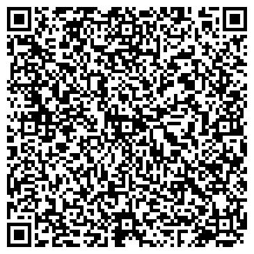 QR-код с контактной информацией организации СУМСКОЙ ПРОМПРОЕКТ, ИНСТИТУТ, ОАО