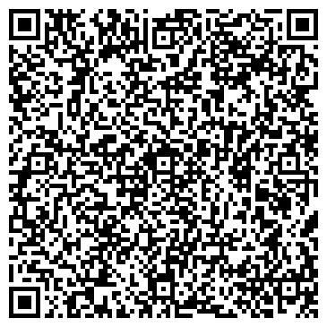 QR-код с контактной информацией организации СУМСКОЙ НИИ МИНЕРАЛЬНЫХ УДОБРЕНИЙ И ПИГМЕНТОВ, ГП
