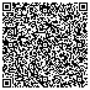 QR-код с контактной информацией организации ТАНДЕМ СВ, ТОРГОВЫЙ ДОМ, ООО