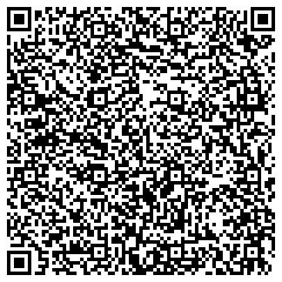 QR-код с контактной информацией организации СУМСКАЯ КУРЬЕРСКАЯ ЭКСПРЕСС ПОЧТА