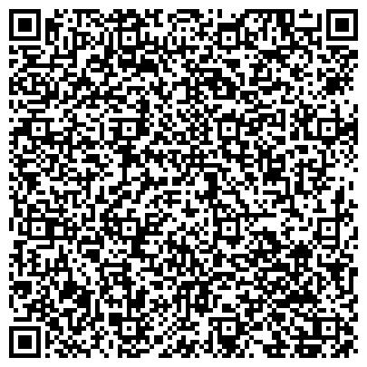QR-код с контактной информацией организации ВАШ ШАНС, СУМСКАЯ ОБЛАСТНАЯ ОБЩЕСТВЕННО-ДЕЛОВАЯ РЕДАКЦИЯ ГАЗЕТЫ
