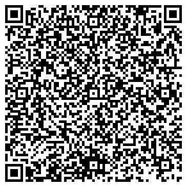 QR-код с контактной информацией организации СУМСКОЙ ГОРОДСКОЙ МОЛОЧНЫЙ ЗАВОД, ОАО