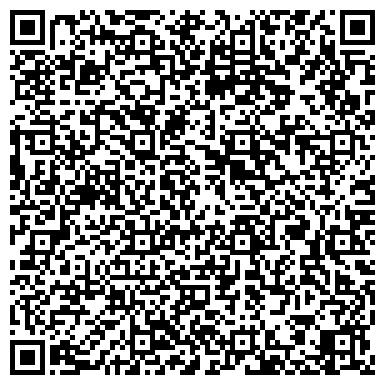 QR-код с контактной информацией организации СУМСКОЙ КОМБИНАТ ХЛЕБОПРОДУКТОВ, ДЧП ГАК ХЛЕБ УКРАИНЫ