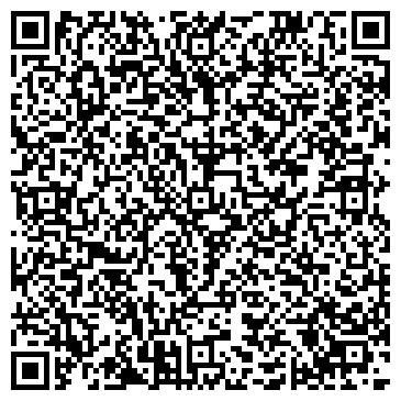 QR-код с контактной информацией организации ТЕХЭКС, ООО, СУМСКОЕ ОТДЕЛЕНИЕ