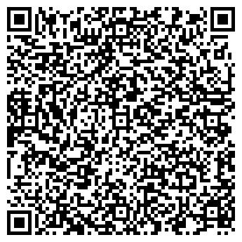 QR-код с контактной информацией организации АРГО-ОБУВЬ