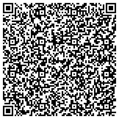 QR-код с контактной информацией организации ЛУКОМОРЬЕ, ЦЕНТР РАЗВИТИЯ РЕБЁНКА - ДЕТСКИЙ САД № 2381