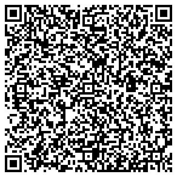 QR-код с контактной информацией организации СУМСКОЙ ФАРФОРОВЫЙ ЗАВОД, ЗАО