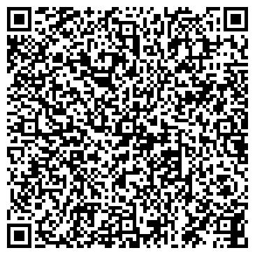 QR-код с контактной информацией организации СУМСКАЯ ОБЛАСТНАЯ ТИПОГРАФИЯ, ОАО