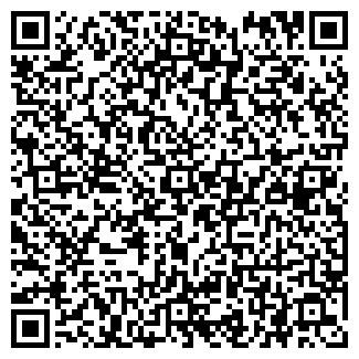 QR-код с контактной информацией организации АГРОХИМ-В, ООО