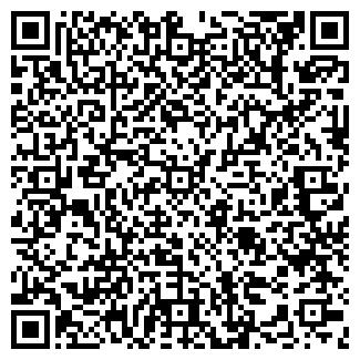 QR-код с контактной информацией организации АКРОПОЛЬ, ЧП