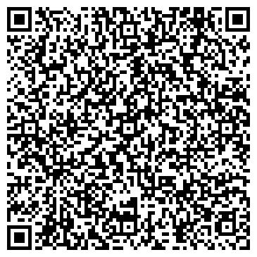 QR-код с контактной информацией организации САДКО, ДЕТСКИЙ САД № 2474