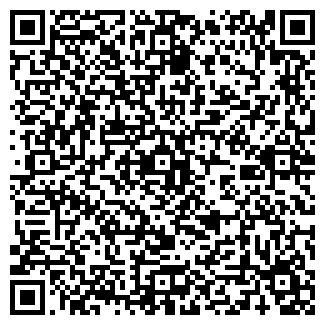 QR-код с контактной информацией организации ВЛАДА, ЧП