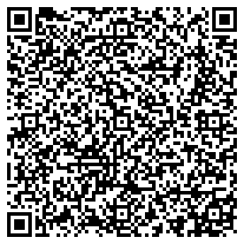 QR-код с контактной информацией организации МАУП, СУМСКОЙ ФИЛИАЛ
