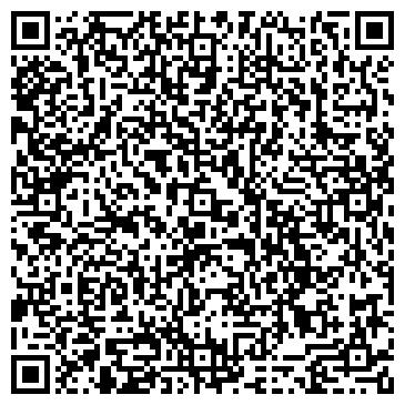 QR-код с контактной информацией организации Томлесдрев