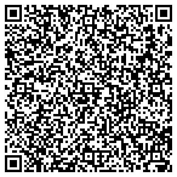 QR-код с контактной информацией организации Отдел по социальной политике