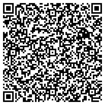 QR-код с контактной информацией организации ПРОМСТРОЙСЕРВИС, НПП, ООО