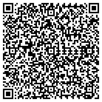 QR-код с контактной информацией организации ФОРМИКА, НПП, ООО