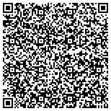 QR-код с контактной информацией организации СУМСКОЙ РЕМОНТНО-МЕХАНИЧЕСКИЙ ЗАВОД, ДЧП ЗАО УКРПРОМСПЕЦСТРОЙ