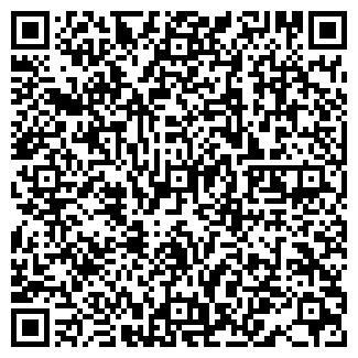 QR-код с контактной информацией организации АВТО-ПЛЮС, ЧП