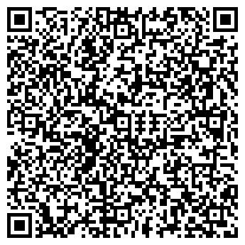 QR-код с контактной информацией организации КОЛЕСНИЧЕНКО Л.А., ЧП