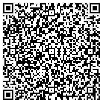 QR-код с контактной информацией организации СТО N2 ЗАО СУМЫ-ЛАДА