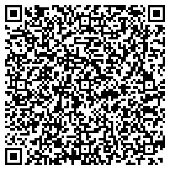 QR-код с контактной информацией организации ВОТЭКС-СПЕЦМОНТАЖ, ЧП