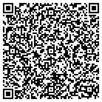 QR-код с контактной информацией организации СУМСКОЙ ХЛЕБОКОМБИНАТ, ОАО