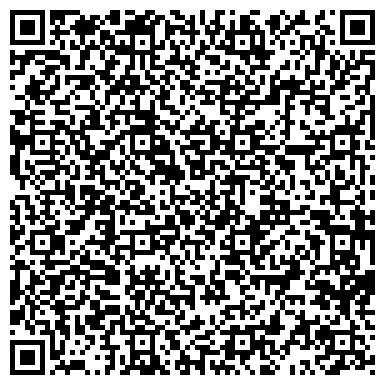 QR-код с контактной информацией организации Свой Дом-НН