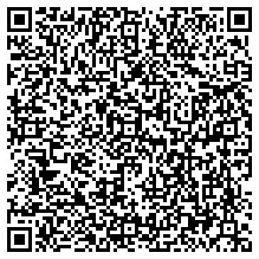 QR-код с контактной информацией организации ИНСТРУМЕНТМАШСЕРВИС, ЧАСТНОЕ ПКП