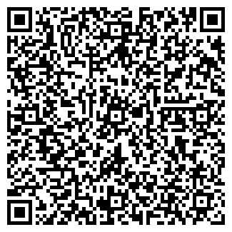 QR-код с контактной информацией организации ГРАНДКОМПЛЕКТ