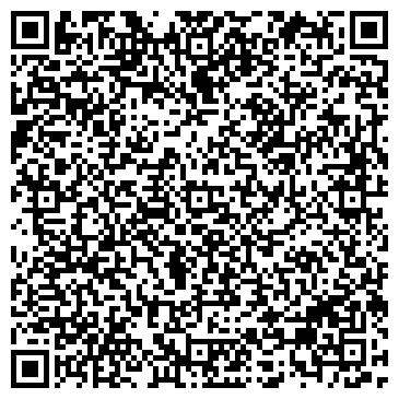 QR-код с контактной информацией организации ЛАМАНТИН, КОММАНДИТНОЕ ОБЩЕСТВО