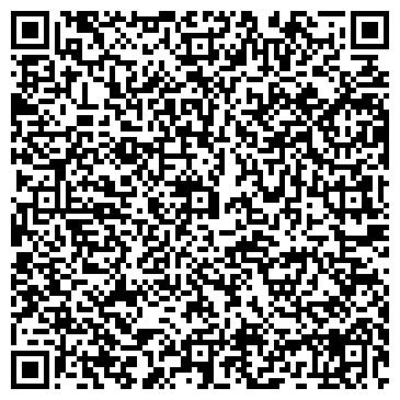 QR-код с контактной информацией организации ОБЛАСТНОЙ ТЕХНИЧЕСКИЙ ИННОВАЦИОННЫЙ ЦЕНТР, НПП