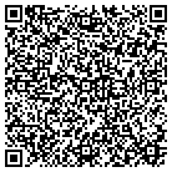 QR-код с контактной информацией организации ОРХИДЕЯ-СУМЫ, ЧП