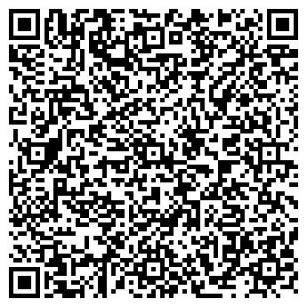 QR-код с контактной информацией организации СУМСКАЯ МАСЛОСЫРБАЗА, КП