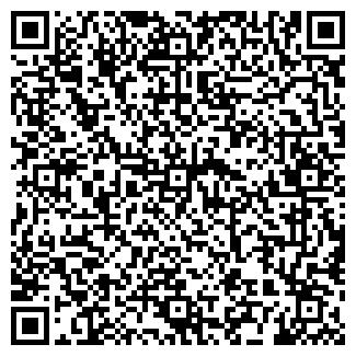 QR-код с контактной информацией организации ТЕХНОЛОГИЯ, ЗАО