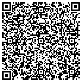 QR-код с контактной информацией организации АВАНТИ МТА