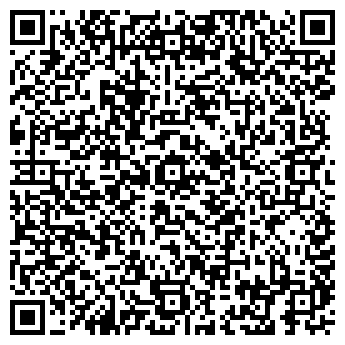 QR-код с контактной информацией организации ПЕТРОЛ-ИНВЕСТ