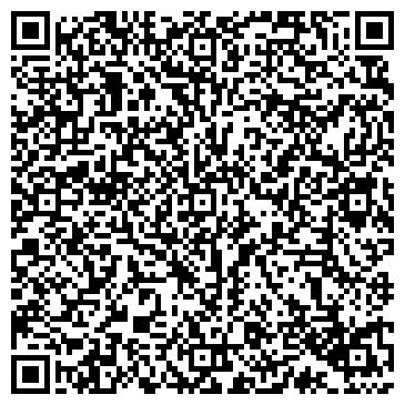 QR-код с контактной информацией организации НЬЮ УИК-ЭНД, РЕКЛАМНО-ИНФОРМАЦИОННОЕ АГЕНТСТВО, ЧП