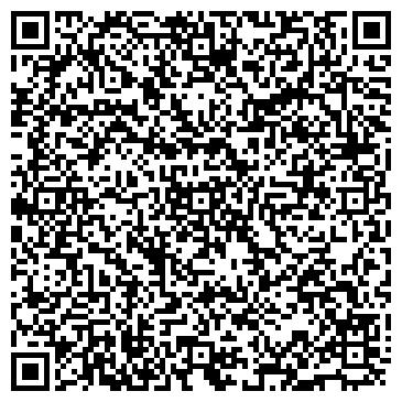 QR-код с контактной информацией организации ОРИОН-Д, ИНЖЕНЕРНО-ТЕХНИЧЕСКИЙ ЦЕНТР, ООО