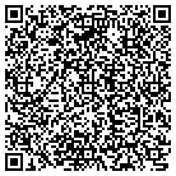 QR-код с контактной информацией организации ПРОМТРАНСНЕФТЕСЕРВИС, ООО
