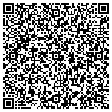 QR-код с контактной информацией организации МАРКЕТИНГО-ИНФОРМАЦИОННЫЙ ЦЕНТР, ООО