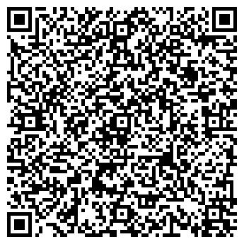 QR-код с контактной информацией организации ПИВОВАРОВЫ AND COMPANY, ЧП
