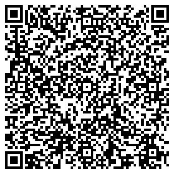 QR-код с контактной информацией организации СИБУР-ИНТЕРОЙЛ